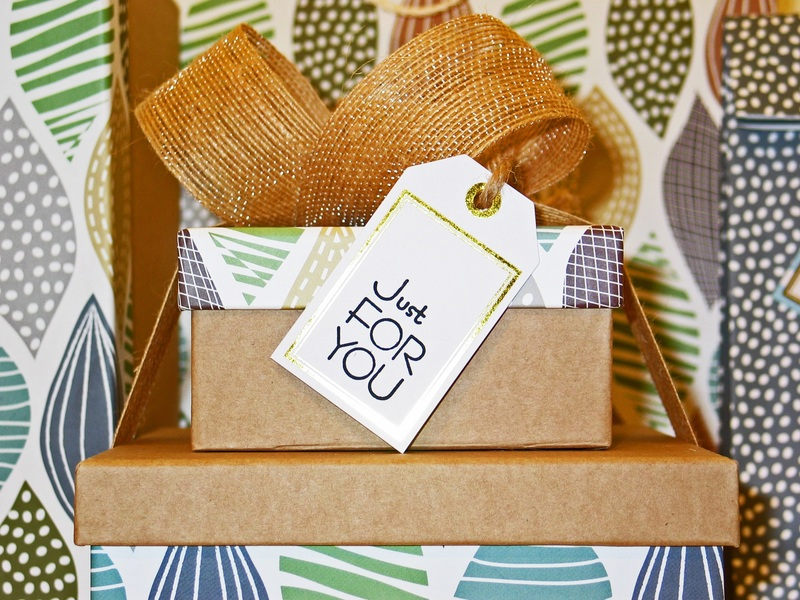 Gifts to Give for Birthday