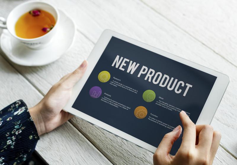 Food & Beverage Business Ideas