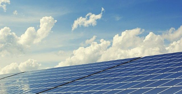 Do Solar Panels Really Save You Money