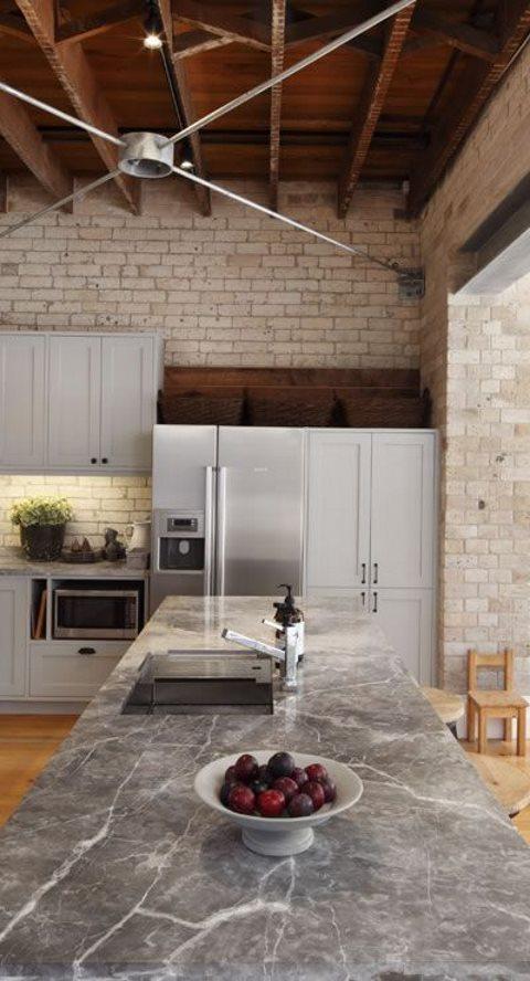 cheap kitchen cabinet renovation
