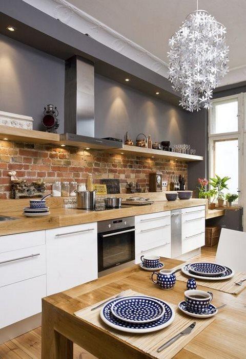 kitchen renovation content