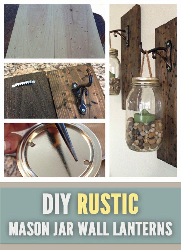 handmade craft ideas for home decoration