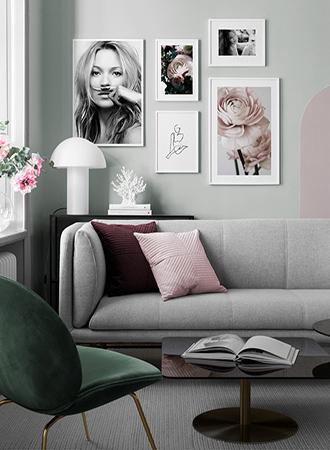 wall decor ideas diy