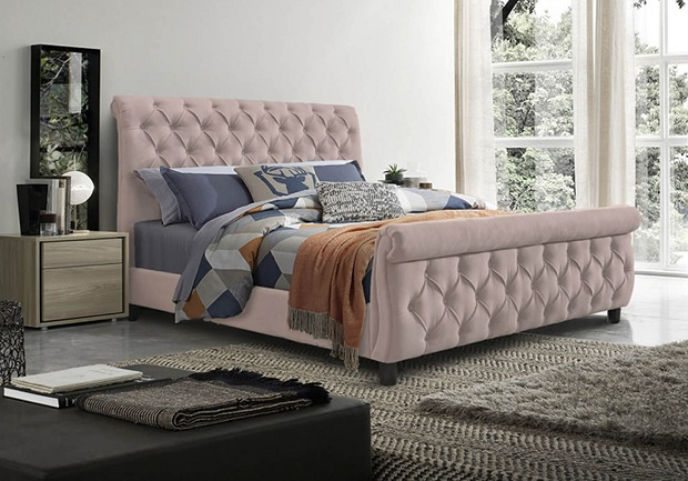 The Best Times to Buy Bedroom Furniture in the UK - World inside