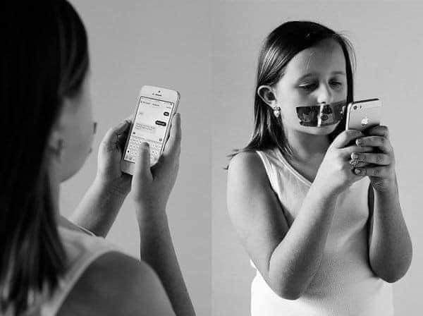 modern worlds problems