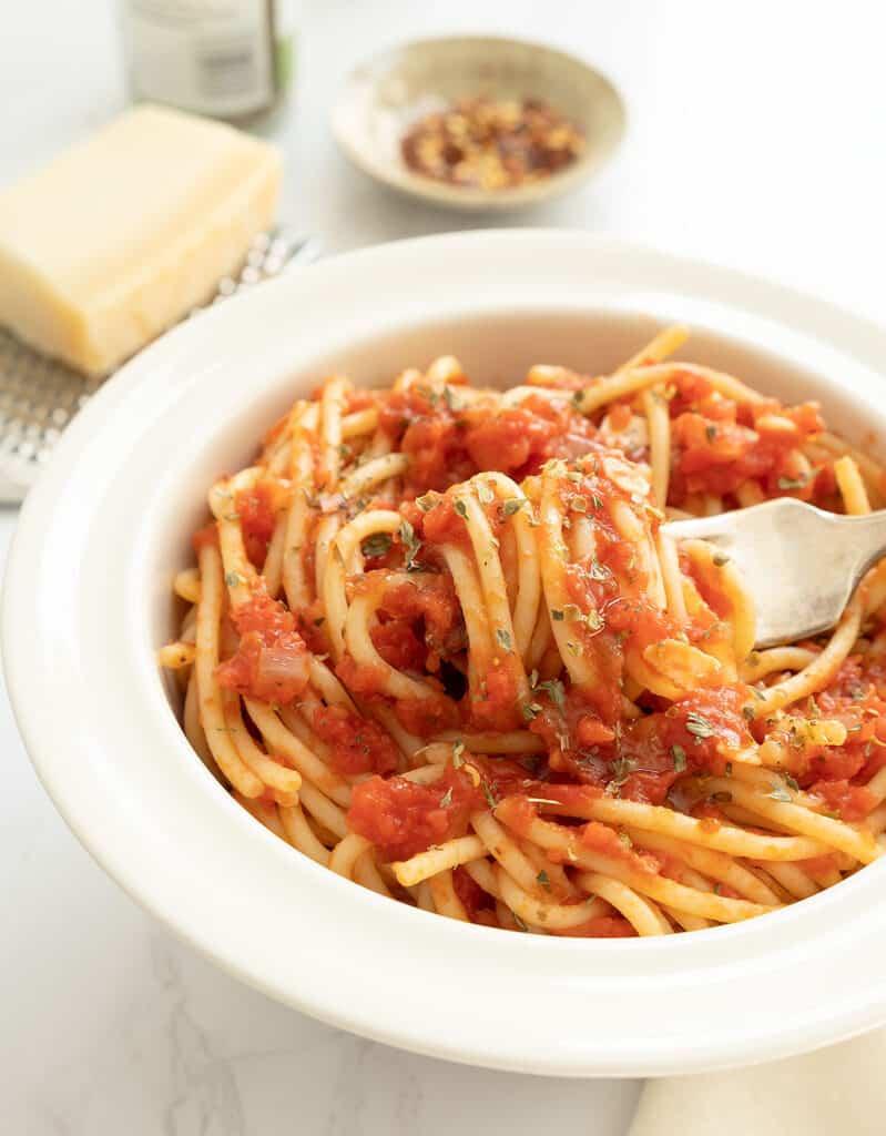 talian pasta recipes