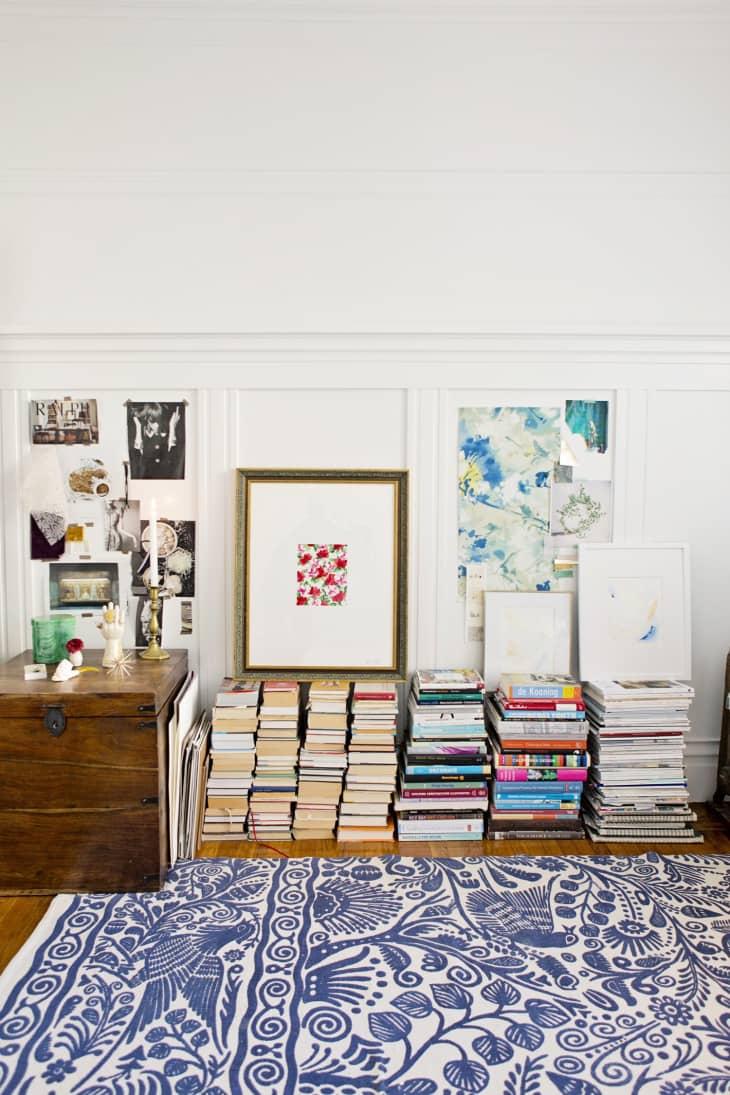 cool book storage