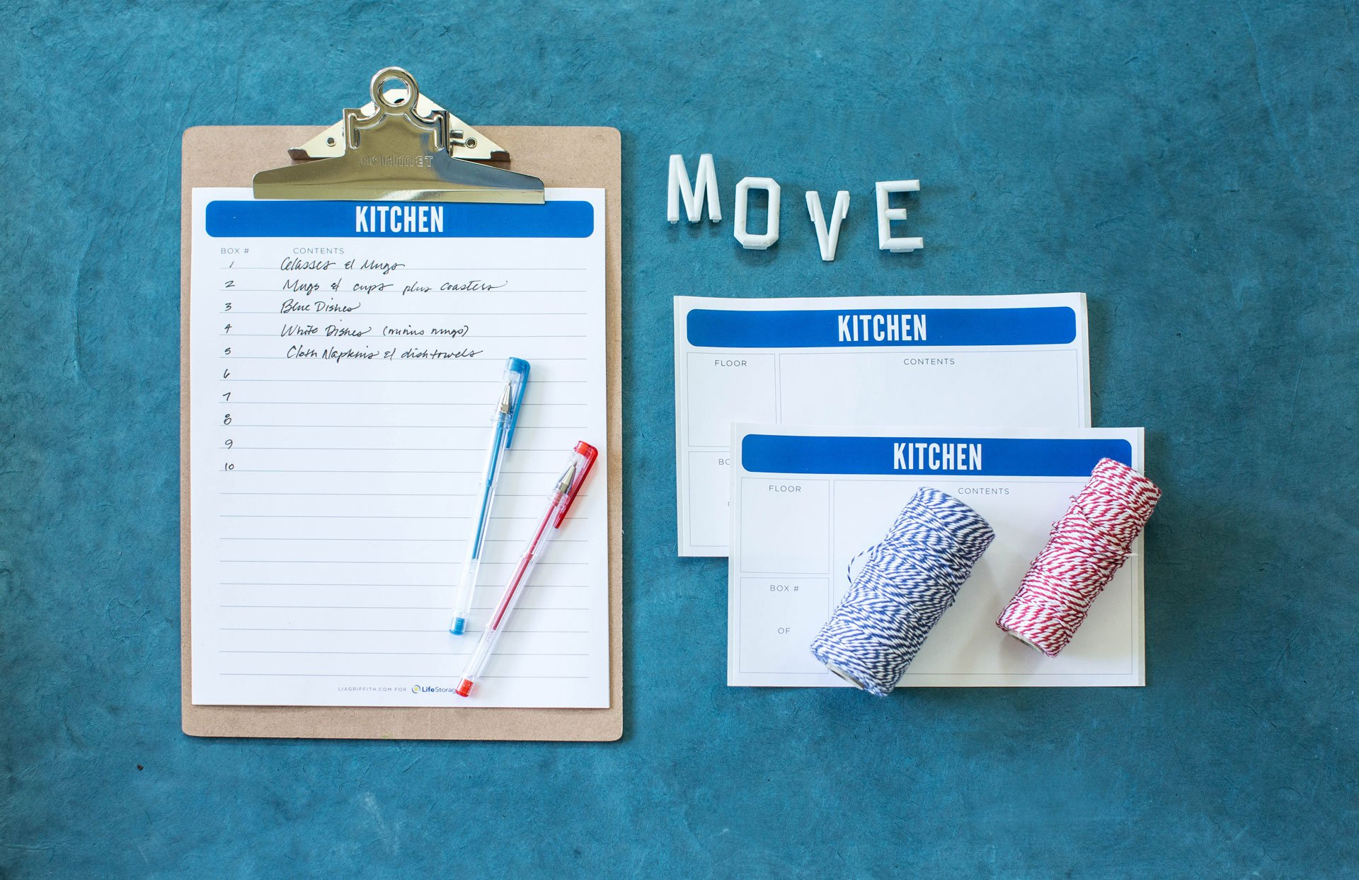 moving tips that will make relocation easier