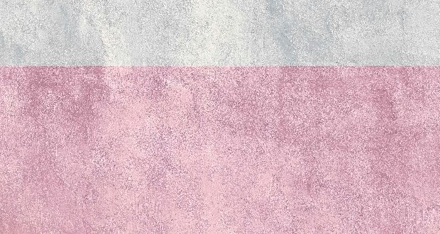 pastel wall colors